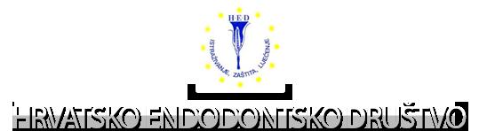 Hrvatsko endodontsko društvo